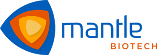 Mantle Biotech
